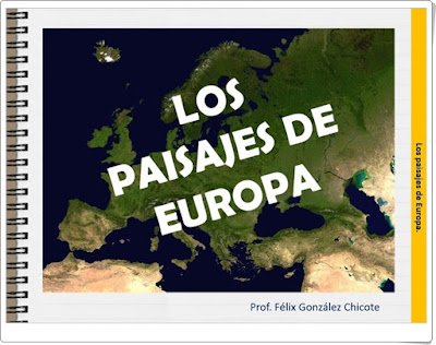 https://elblogdehiara.files.wordpress.com/2015/04/paisajes-de-europa.pdf
