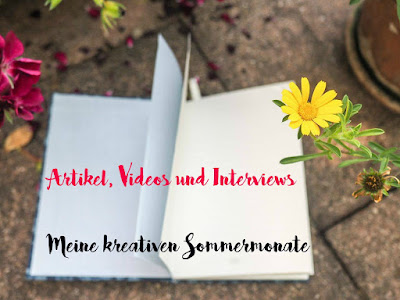 artikel-interviews-videos-kreative-monate
