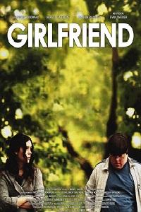 Watch Girlfriend Online Free in HD