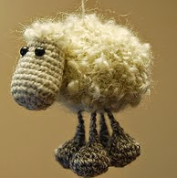 http://www.ravelry.com/patterns/library/sheep-etu