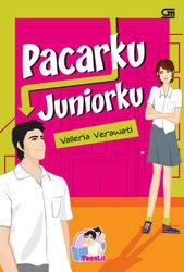 http://read-blogger.blogspot.co.id/2012/12/pacarku-juniorku-valleria-verawati.html