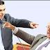 """""""Του έπιασαν τον κ…λο στην Τουρκία"""",είπε ο Θ. Πάγκαλος για την επίσκεψη του Αλέξη Τσίπρα στην Άγκυρα"""