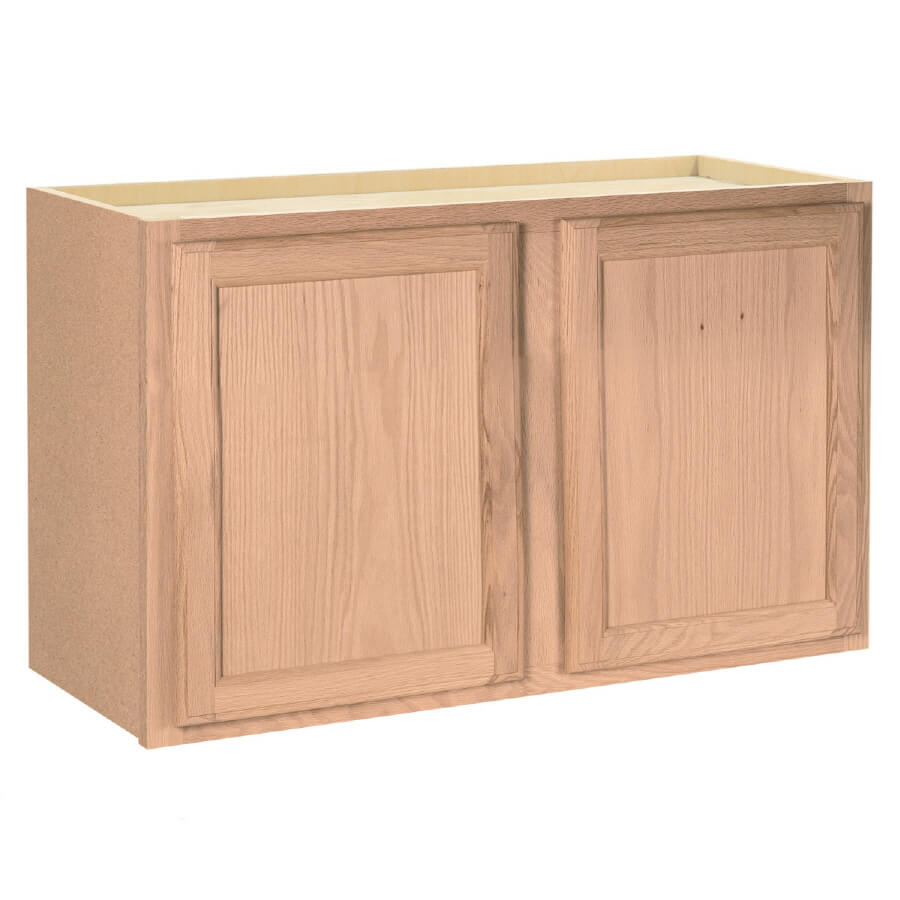 Cherry Arched Kitchen Cabinet Doors
