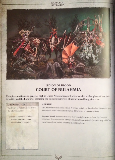 Court of Nulhamia