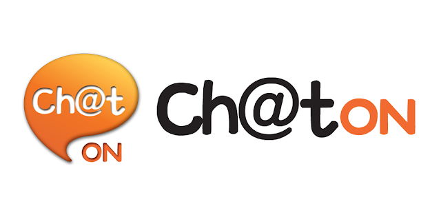 download chat on for pc