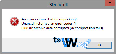 isdone.dll and unarc.dll errors, What is isdone.dll and unarc.dll errors, About isdone.dll and unarc.dll errors, About isdone.dll and unarc.dll errors, isdone.dll and unarc error information .dll, Detail Info about isdone.dll and unarc.dll errors, Solution to isdone.dll and unarc.dll errors, How to resolve isdone.dll and unarc.dll errors, How to fix isdone.dll and unarc.dll errors, How to Remove isdone.dll and unarc.dll errors, How to Overcome the isdone.dll and unarc.dll errors, Complete Solution Regarding the isdone.dll and unarc.dll errors, Tutorial Resolving the isdone.dll and unarc.dll errors, Guide to Overcoming and Repairing an isdone error. etc. and unarc.dll Complete, Information on How to Resolve isdone.dll and unarc.dll errors, isdone.dll and unarc.dll errors on Laptop PCs Netbook Notebook Computers, How to Deal with and Repair isdone.dll and unarc.dll errors on Laptop PC Computers Easy Notebook Netbook, Easy and Fast Way to fix isdone.dll and unarc.dll errors.