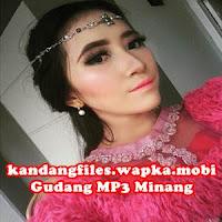 Rana Safira - Ratak Mananti Pacah (Full Album)