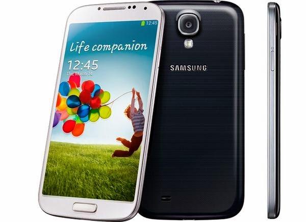 harga Samsung Galaxy S4 GT I9500, Samsung Galaxy S4 GT I9500, spesifikasi Samsung Galaxy S4 GT I9500, Galaxy S4 Harga Terbaru, Galaxy S4 Bekas,