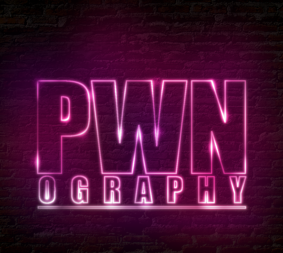 Pwnography
