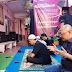 Menyambut Bulan Ramadhan Bersama Keluarga Besar SMK Prajnaparamita