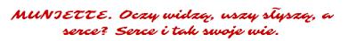 http://muniette.blogspot.com/