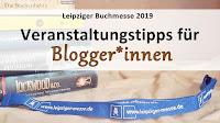 buchstapel_messeband
