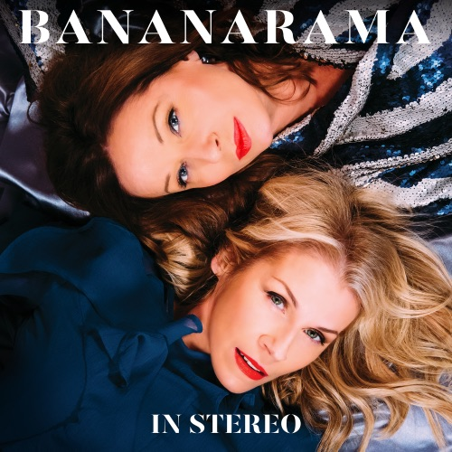 Bananarama - In Stereo [iTunes Plus AAC M4A]