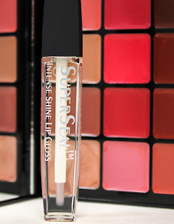 http://www.graftobian.com/SuperSeal-Intense-Shine-Lip-Gloss_p_830.html