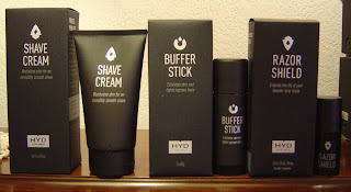 HYD for Men Skin Care Products.jpeg