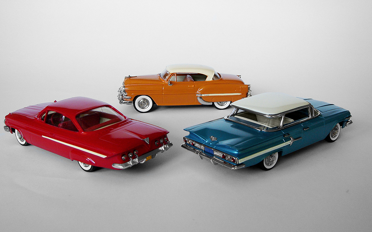1960 Chevy Impala Turquoise Chevrolet 4 Door Sport Sedan 1954 Lowrider 61 And 60 With 54 Bel Air
