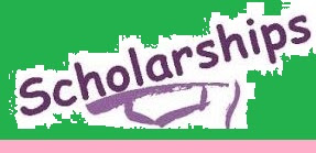 2018/2019 UNICAF & Nigerian Scholarships Are Here Online
