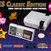 Remastered akımından bir ıssırık da Nintendo alsın: NES Klasik