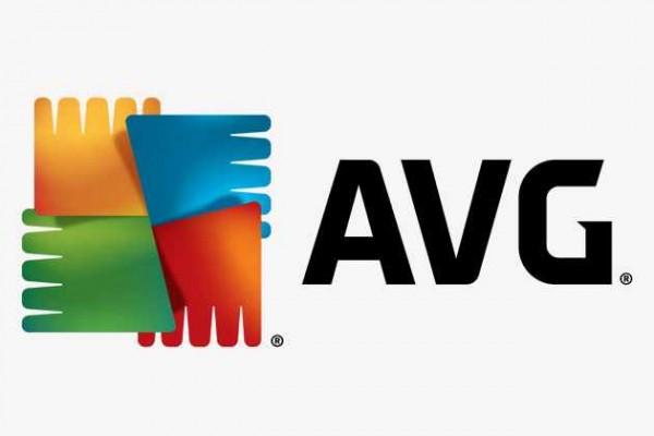 avg-mejor-antivirus-para-pc