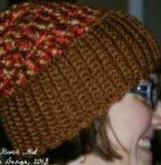 http://www.craftsy.com/pattern/crocheting/accessory/free-convertible-slouch-hat/45016