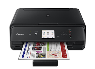 Canon Pixma TS5055 driver download Mac, Canon Pixma TS5055 driver download Windows, Canon Pixma TS5055 driver download Linux
