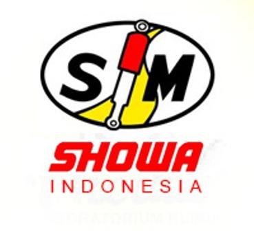 Lowongan Kerja PT Showa Indonesia Manufacturing (Mfg) Operator Produksi SMA/SMK