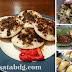 19 Tempat Kuliner Tradisional Legendaris di Bandung