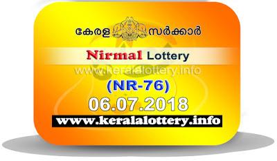 """kerala lottery result 6 7 2018 nirmal nr 76"", nirmal today result : 6-7-2018 nirmal lottery nr-76, kerala lottery result 06-07-2018, nirmal lottery results, kerala lottery result today nirmal, nirmal lottery result, kerala lottery result nirmal today, kerala lottery nirmal today result, nirmal kerala lottery result, nirmal lottery nr.76 results 6-7-2018, nirmal lottery nr 76, live nirmal lottery nr-76, nirmal lottery, kerala lottery today result nirmal, nirmal lottery (nr-76) 06/07/2018, today nirmal lottery result, nirmal lottery today result, nirmal lottery results today, today kerala lottery result nirmal, kerala lottery results today nirmal 6 7 18, nirmal lottery today, today lottery result nirmal 6-7-18, nirmal lottery result today 6.7.2018, nirmal lottery today, today lottery result nirmal 6-7-18, nirmal lottery result today 6.7.2018, kerala lottery result live, kerala lottery bumper result, kerala lottery result yesterday, kerala lottery result today, kerala online lottery results, kerala lottery draw, kerala lottery results, kerala state lottery today, kerala lottare, kerala lottery result, lottery today, kerala lottery today draw result, kerala lottery online purchase, kerala lottery, kl result,  yesterday lottery results, lotteries results, keralalotteries, kerala lottery, keralalotteryresult, kerala lottery result, kerala lottery result live, kerala lottery today, kerala lottery result today, kerala lottery results today, today kerala lottery result, kerala lottery ticket pictures, kerala samsthana bhagyakuri"