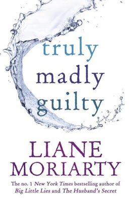 "Download Free E-Book ""Truly Madly Guilty"" by Liane Moriarty PDF"