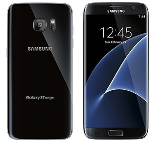 Samsung S7 EDGE G935P U6 8 0 0 Tested Firmware Free Download 100
