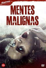 Mentes Malignas - Dublado