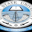 DELSU Matriculation Ceremony Schedule for New Student 2018/2019