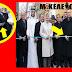 ΤΟΝ ΚΑΤΑΡΙΕΤΑΙ ΟΛΗ Η ΕΛΛΑΔΑ !!! ΠΟΣΑ ΣΟΥ ΕΔΩΣΑΝ ΡΕ…!ΕΧΘΡΟΣ ΤΗΣ ΕΛΛΑΔΟΣ Ο GAP!!! ΚΟΒΕΙ ΚΟΡΔΕΛΕΣ ΔΙΠΛΑ ΣΤΟΝ ΕΡΝΤΟΓΑΝ ΤΗΝ ΩΡΑ ΠΟΥ Ο ΑΡΡΩΣΤΟΣ ΣΟΥΛΤΑΝΟΣ ΑΜΦΙΣΒΗΤΕΙ ΤΑ ΝΗΣΙΑ ΜΑΣ ΚΑΙ ΑΠΕΙΛΕΙ! ΦΩΤΟ!!!