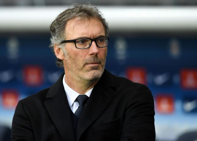 TRANSFER NEWS: CHELSEA CLOSE TO APPOINTING NEW MANAGER, MAN UNITED TARGETS SPURS DEFENDER