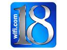 WLFI TV
