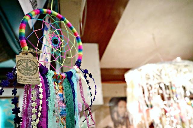 Dreamland Arts & Crafts Cafe - Lipa
