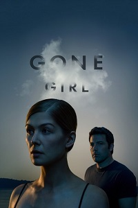 Watch Gone Girl Online Free in HD