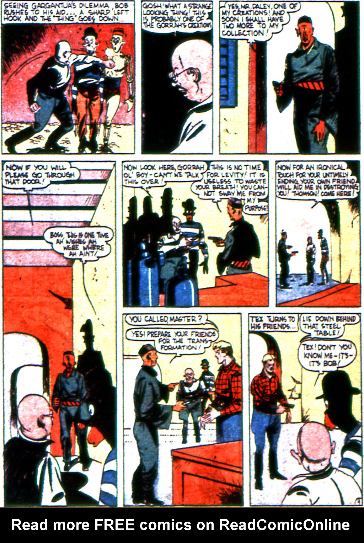 Action Comics (1938) 18 Page 43