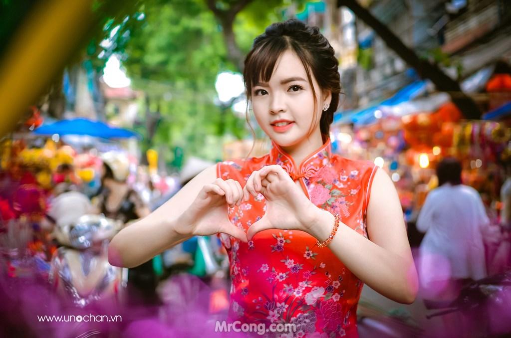 Image Vietnamese-Girls-by-Chan-Hong-Vuong-Uno-Chan-MrCong.com-099 in post Gái Việt duyên dáng, quyến rũ qua góc chụp của Chan Hong Vuong (250 ảnh)
