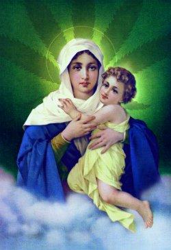 baixar hinário da santa Maria