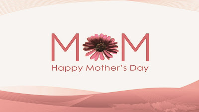 Happy-Mother's-Day-sayings-images