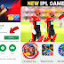 {200MB} Official VIVO IPL Cricket Game for Android 2019 Full HD Graphics