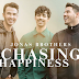 Chasing Happiness -WebDL