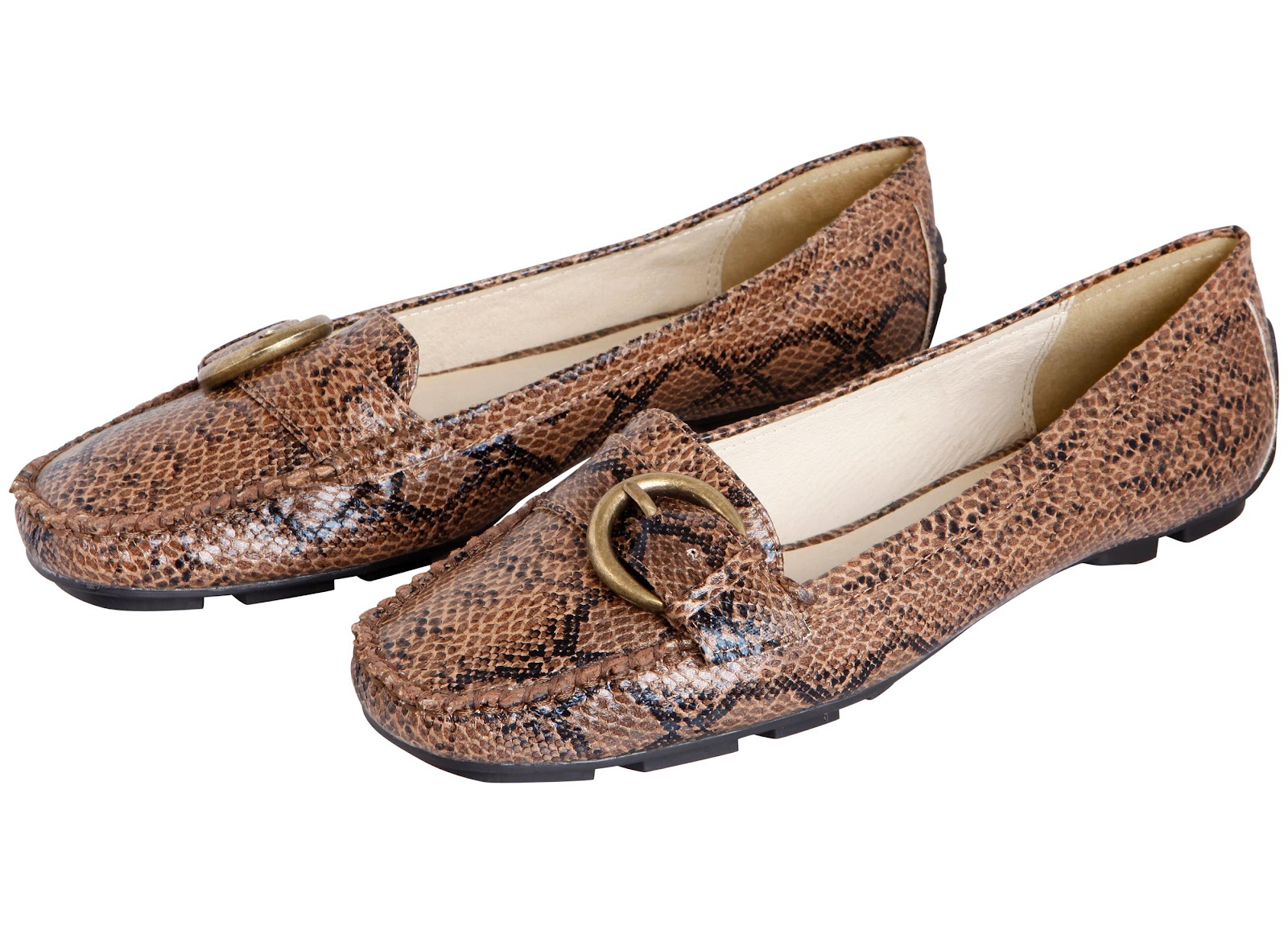 8f13ceb82 احذية جديدة نسائية ايطالية وفرنسية وغيرها من مناشيء اوروبية جلد طبيعي  ومريحة جدا للمزيد من المعلومات الاتصال على الايميل watchswiss2011@yahoo.de