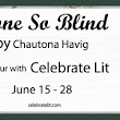 None So Blind by Chautona Havig