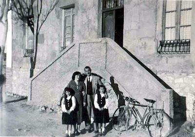 francisco-luis-pastor-familia