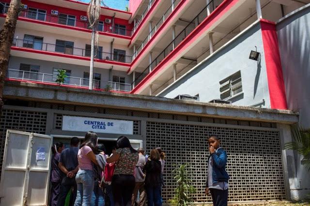 Aseguran que Venezuela enfrentará ingobernabilidad luego de las elecciones