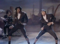 videos-musicales-de-los-80-milli-vanilli-baby-dont-forget-my-number