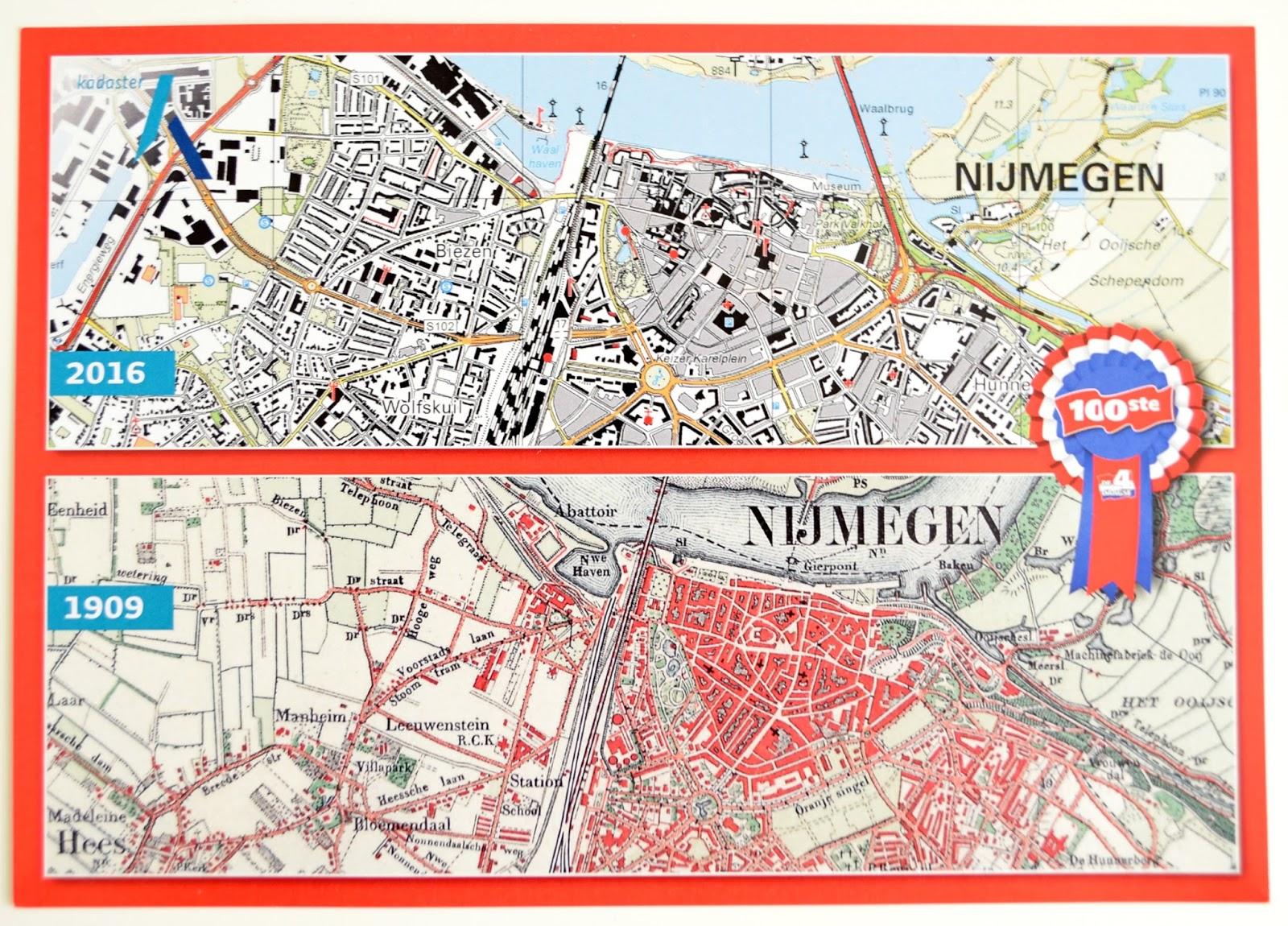 Nijmegen The Netherlands
