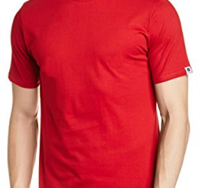 symbol-tshirt [ Expired ] Symbol Mens TShirt For Rs.139 [ 65% Off ] Technology